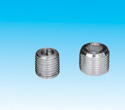 AIS-78 Set Screws
